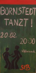Bornstedt_Tanzt