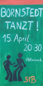 Plakat_April