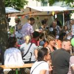 stadtteilfest-15_2016-06-04_17-31-03