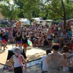 stadtteilfest-15_2016-06-04_19-06-43