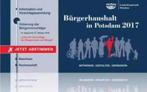 Quelle: https://buergerbeteiligung.potsdam.de/