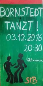 bornstedttanzt_3122016