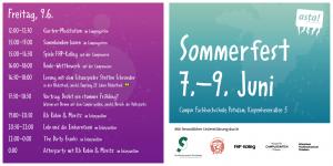 Sommerfest-Flyer-v2a