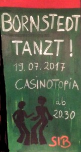 Bornstedt_tanzt_Juli2017