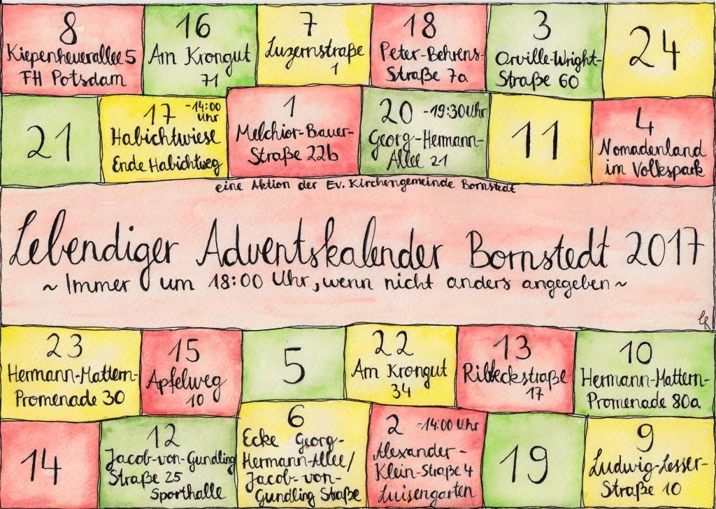 Advent_Bornstedt_2017