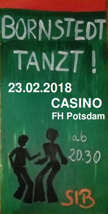 Bornstedt_TANZT_10te