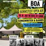 Plakat BOA Final(1)
