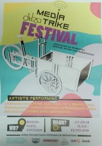 Poster_Lastenrad_Festival